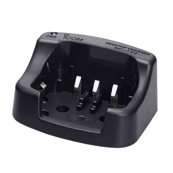 Icom Desktop Trickle Charger f/M34 & M36