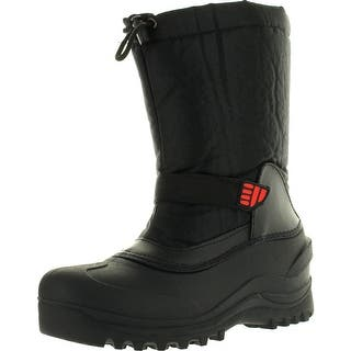 Climate X Mens Ysc5 Snow Boot|https://ak1.ostkcdn.com/images/products/is/images/direct/8e177690a16b17bf9d2cf10b7847b98161452a61/Climate-X-Mens-Ysc5-Snow-Boot.jpg?impolicy=medium