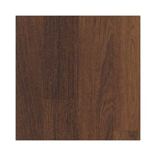"Mohawk Industries BLC11-MER 7-1/2"" Wide Laminate Plank Flooring - Embossed Merba"