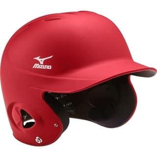 Mizuno MBH252 MVP Solid Batting Helmet|https://ak1.ostkcdn.com/images/products/is/images/direct/8e1dc01d62f5267bea2b4e75d756cf18787883b4/Mizuno-MBH252-MVP-Solid-Batting-Helmet.jpg?impolicy=medium