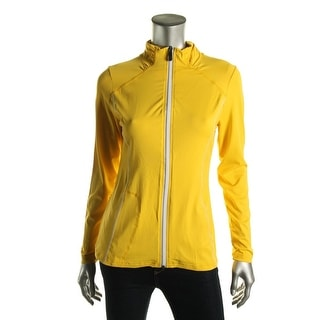 Lole Womens Wicking Long Sleeves Athletic Jacket