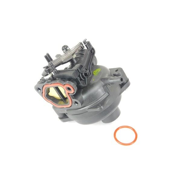 Briggs & Stratton OEM 594793 replacement carburetor