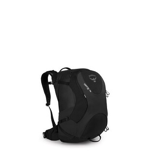 Osprey Ozone 46 Travel Pack, Black