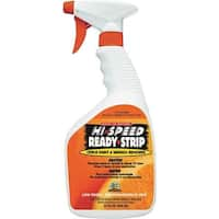 Sunnyside Corp. 32Oz Citrs Spray Remover 68532 Unit: EACH