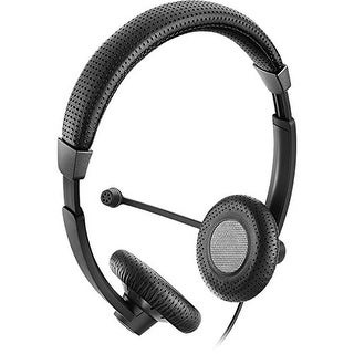 Sennheiser 506502 Headset Black