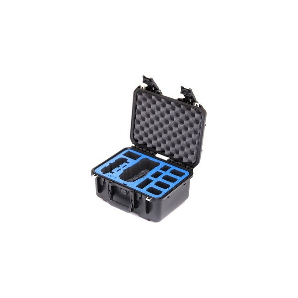 DJI Go Professional Cases for Mavic Pro with Water Resistance