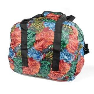 Harry Potter Packaway Duffle Bag