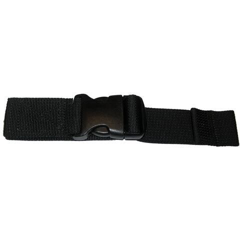 Mustang 12 belt extender 1 1/2 wide