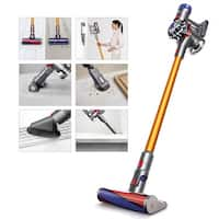 Dyson V8 Absolute Cordless Vacuum - 214730-01