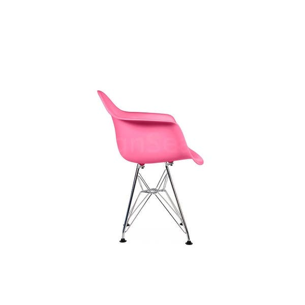 Shop Black Friday Deals on kids chair made of Polypropylene seat