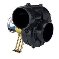 Jabsco Flexmount Continuous Duty Blower Blower