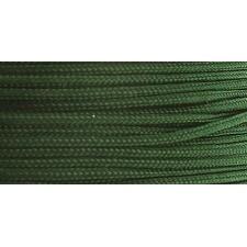 Chinese Knotting Cord 1.5mmX16.4'-Dark Green