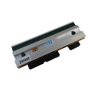 New Printhead for Zebra ZM400 Thermal Label Printer 203DPI 79800M