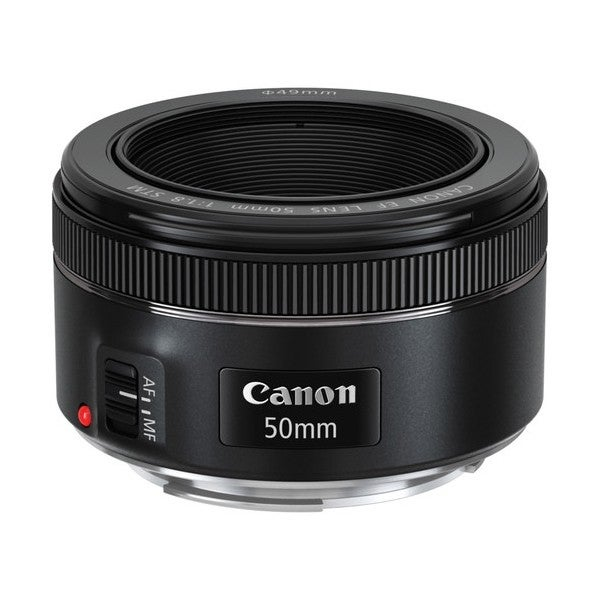 Canon-Photo Video - 0570C002