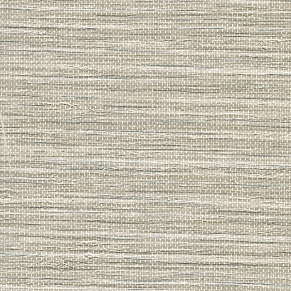 Brewster WD3087 Keisling Wheat Faux Grasscloth Wallpaper - N/A