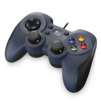 Logitech 940-000110 F310 Gamepad Controller For Pc, Wired