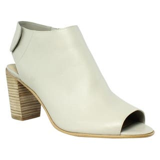 2d91ae8a0f4 Brown Steve Madden Women s Shoes