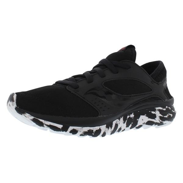 bd94134f Shop Saucony Kineta Relay Lr Running Women's Shoes - Free Shipping ...