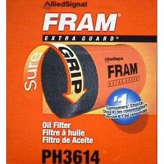 Fram PH3614 Oil Filter