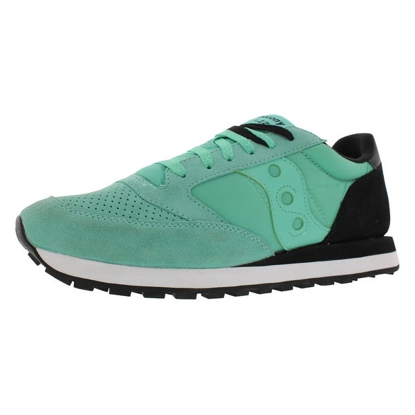quality design c7829 7dbbf Shop Saucony Jazz 0 St Men's Shoes - Ships To Canada ...