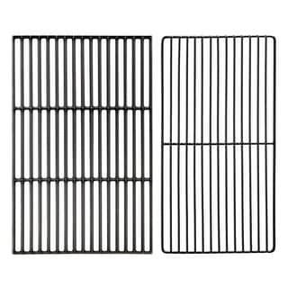 Traeger BAC366 22 Series Cast Iron & Porcelain Grill Grate