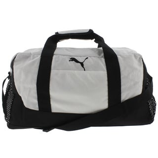 Puma Womens Evercat Interval Duffle Bag Convertible Logo (2 options available)
