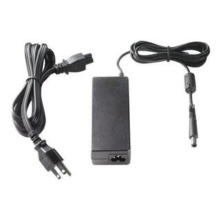 HP ED495AA AC Adapter