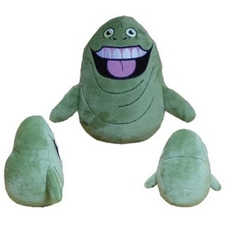 "Ghostbusters 7"" Phunny Plush: Slimer - multi"