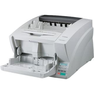 Canon imageFORMULA DR-X10C II Sheetfed Scanner - 600 dpi Optical (Refurbished)|https://ak1.ostkcdn.com/images/products/is/images/direct/8e59aad25827f404b5a82cd3a9ab1570e880c0fd/Canon-imageFORMULA-DR-X10C-II-Sheetfed-Scanner---600-dpi-Optical-%28Refurbished%29.jpg?impolicy=medium
