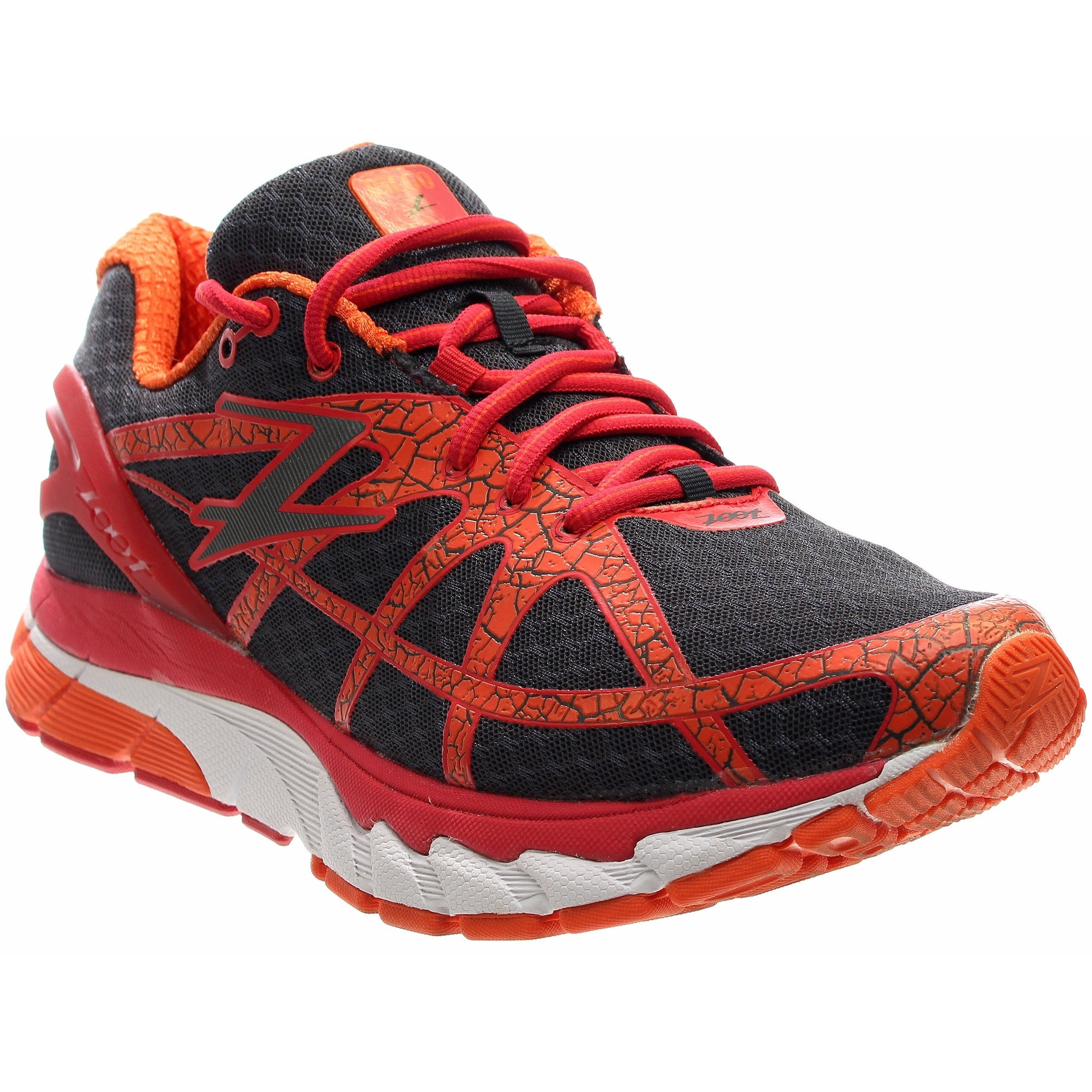 Zoot Sports Del Mar Running Shoes  Casual Running  Shoes Blue Mens