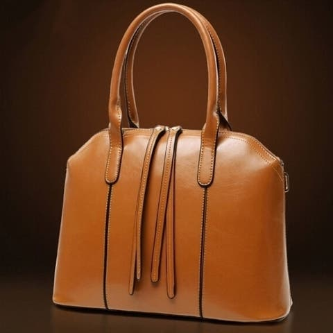 Women Top Grade Popular Tote Bags,Elegant and High Quality Mother and Baby Bags