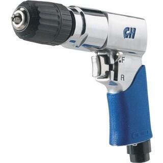 """Campbell-Hausfeld 3/8"""" Reverse Drill/Chuck TL054500AV Unit: EACH"""