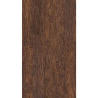 Shaw Propeller Brown Plank