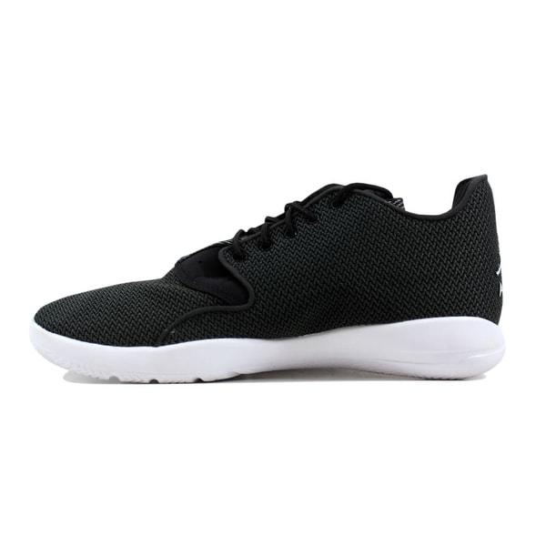 Nike Men's Air Jordan Eclipse Black