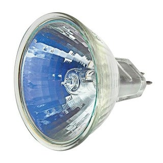 Hinkley Lighting 0016N20 Single 20 Watt MR-16 Halogen Narrow Spot Bi-Pin Bulb