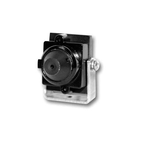 Viking vcam-1 replacement camera