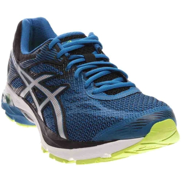 Shop ASICS GEL Flux 4 Free Shipping Today Overstock