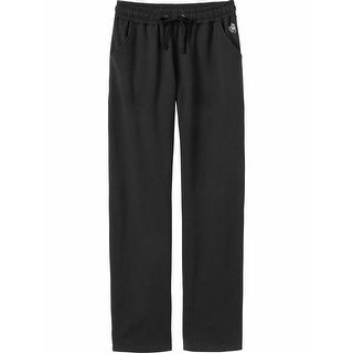 Legendary Whitetails Women's Signature Sweatpants
