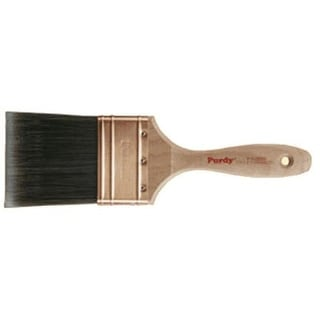 Purdy 380340 XL-Sprig Paint Brush, 4""