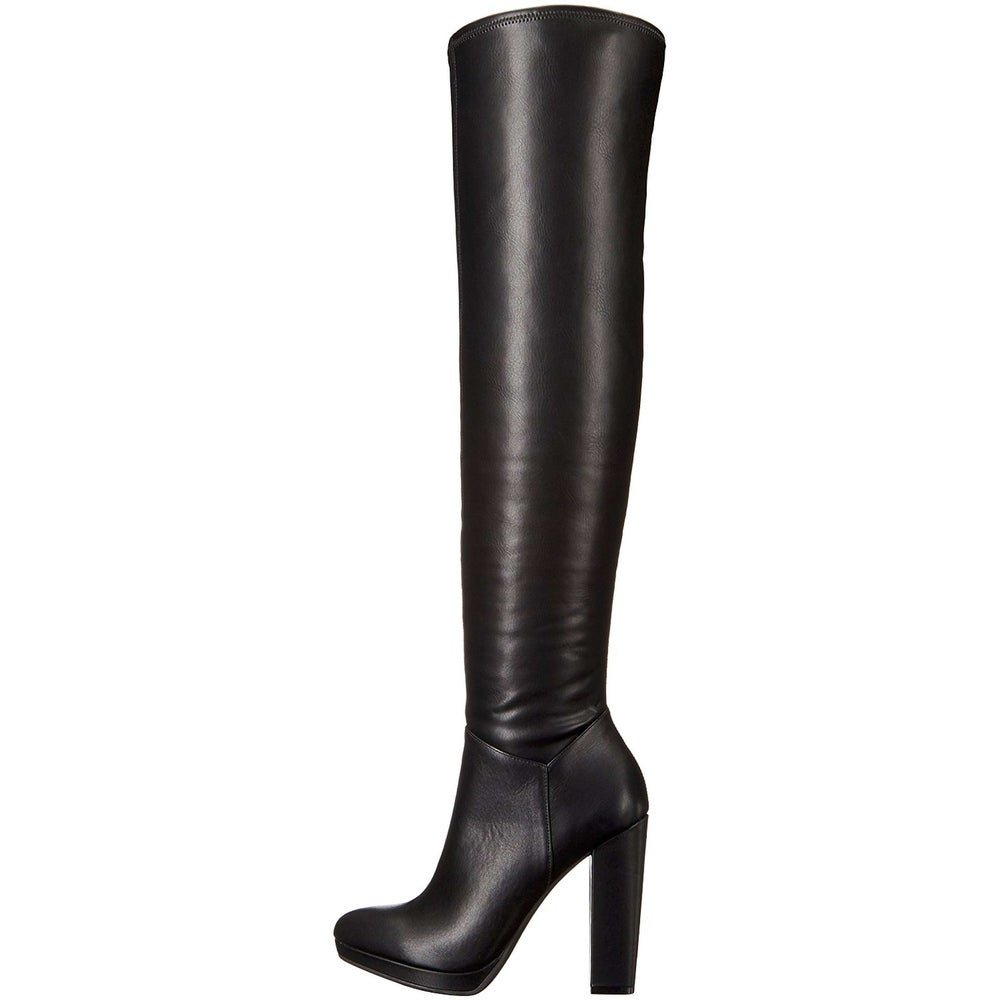 2ddcc44875dc8 Buy Jessica Simpson Women's Boots Online at Overstock | Our Best Women's  Shoes Deals