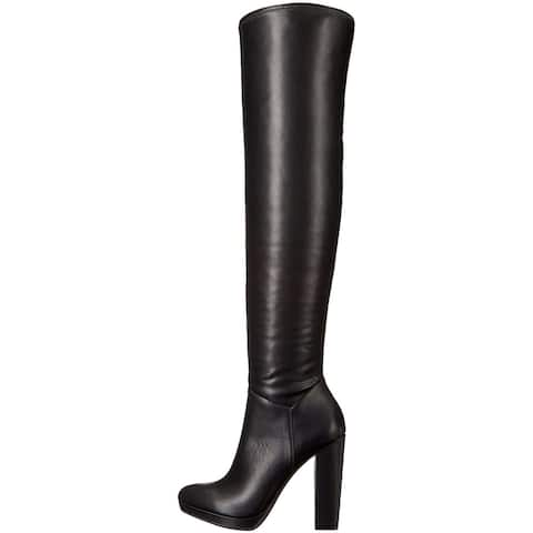 0a2f62f83b0 Buy Jessica Simpson Women's Boots Online at Overstock | Our Best ...