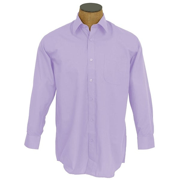21 Colors Boys Colored Dress Shirts with Matching Neck Tie and Hanky