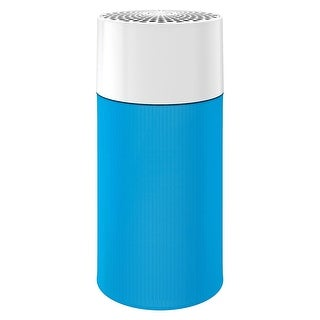 Blue Pure 411 Air Purifier Particle and Carbon Filter for Allergen and Odor