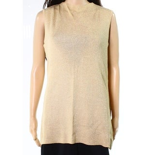Gold Sweaters For Less | Overstock.com - Wrap Yourself In Warmth