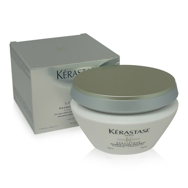 Kerastase Specifique Masque Hydra 6.8 fl Oz