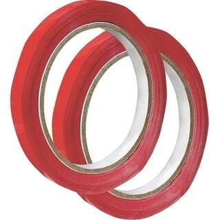 Weston 11-0103 Bag Neck Sealing Tape
