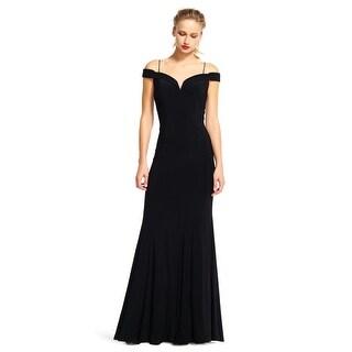 Adrianna Papell Women's Dress