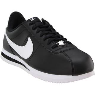 c90f9a12be33fd Nike Men s Shoes