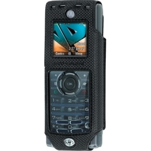 Body Glove Ion Case with Clip for Motorola Nextel i425 (9114603)