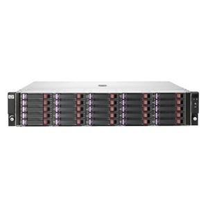 HP StorageWorks D2700 Hard Drive Enclosure AJ941A Drive Cabinets
